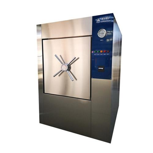 YXQ.M-1500(S)型 脉动真空压力蒸汽灭菌器